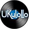 Ceci n'est pas Ukulollo