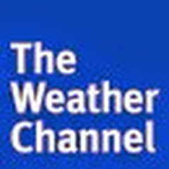 The Weather Channel LIVE!