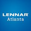 Lennar Atlanta