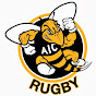 AIC Rugby