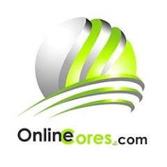 OnlineCores