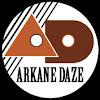 Arkane Daze