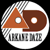 Arkane Daze
