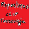 Reporteros de Torrevieja
