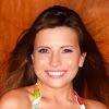 Joanne Blouin