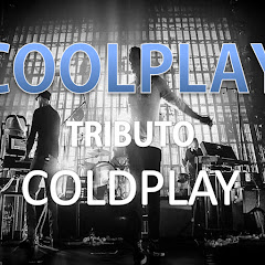 Tributo Coldplay Portugal