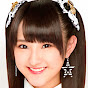 HKT48 Tokyo Selection 別館 [バラエティ館] の動画、YouTube動画。
