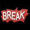 BREAKoutreach