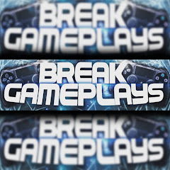 BreakGameplays