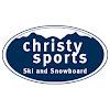 ChristySportsTV