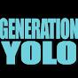 Gen Yolo