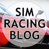 Sim Racing Blog
