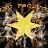sixwingproductions