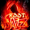 root jazz