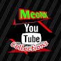 MeoNK Collections