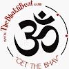 TheBhaktiBeat