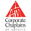 Corporate Chaplains of America (Official Channel)