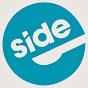 E-Side, Irresistible...yet Sustainable