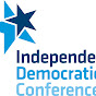 Independent Democrartic Conference