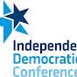 Independent Democrartic Conference