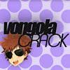 VongolaCrack