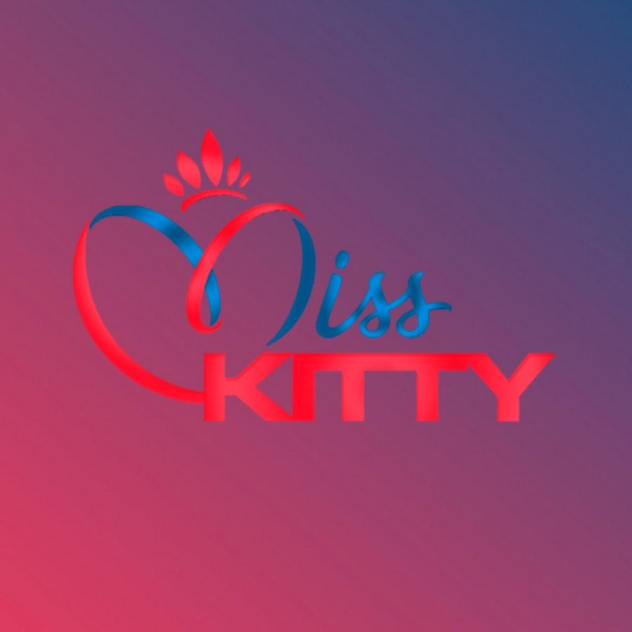 miss kitty music