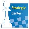 TheStrategiccenter