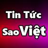 Tin Tức Sao Việt