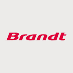 Brandt Electroménager