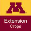 University of Minnesota Extension Crops