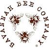 SavannahBeeCompany
