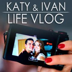 Рейтинг youtube(ютюб) канала Katy LifeVlog