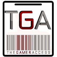 The Gamer Access