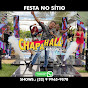 Chapahalls do Brasil Oficial