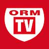 ORMTV