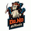 DrNoEffects