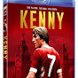 KENNY - The Kenny Dalglish Feature Film
