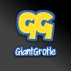 GiantGrotle