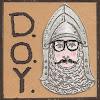 Dorks of Yore