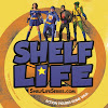 ShelfLifetheSeries