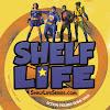ShelfLifetheSeries