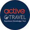 Active Travel
