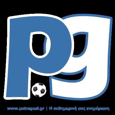 PatraGoal