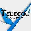 Teleco Zonal