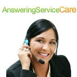 answeringservicecare