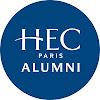 HEC Alumni