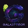 Galaxy Tron