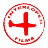 Interloper Films