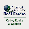 United Country Coffey Realty and Auction