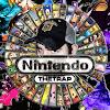 Nintendothetrap